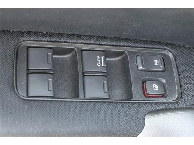 2011 Honda CR-V EX (Stk: MA1766) in London - Image 16 of 20