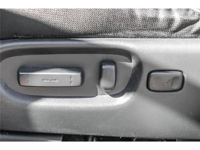 2011 Honda CR-V EX (Stk: MA1766) in London - Image 17 of 20