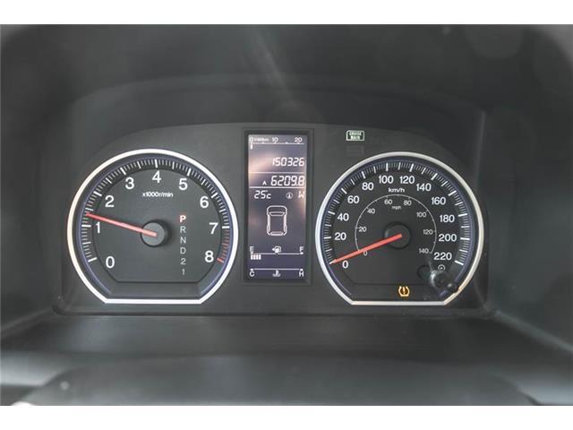 2011 Honda CR-V EX (Stk: MA1766) in London - Image 18 of 20