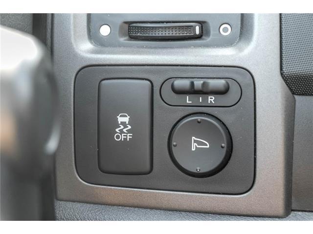 2011 Honda CR-V EX (Stk: MA1766) in London - Image 19 of 20