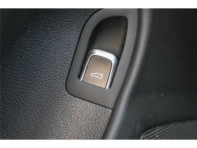 2015 Audi A4 2.0T Komfort (Stk: MA1773) in London - Image 22 of 22