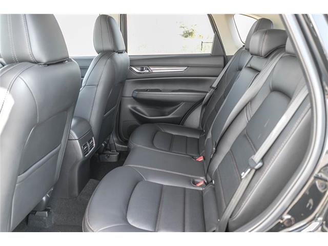 2019 Mazda CX-5 GT (Stk: LM9322) in London - Image 8 of 11