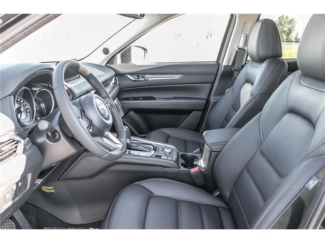 2019 Mazda CX-5 GT (Stk: LM9322) in London - Image 10 of 11