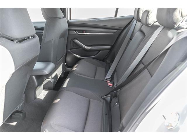 2019 Mazda Mazda3 GS (Stk: LM9337) in London - Image 8 of 11