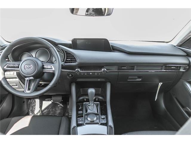 2019 Mazda Mazda3 GS (Stk: LM9337) in London - Image 9 of 11