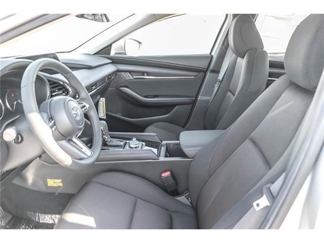 2019 Mazda Mazda3 GS (Stk: LM9337) in London - Image 10 of 11