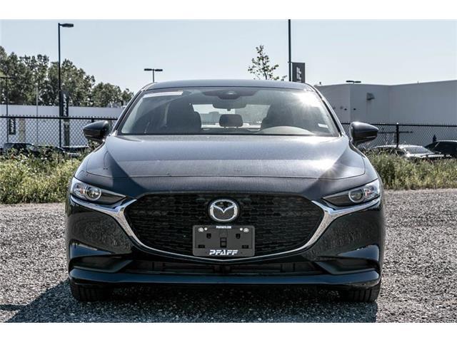 2019 Mazda Mazda3 GS (Stk: LM9338) in London - Image 3 of 11