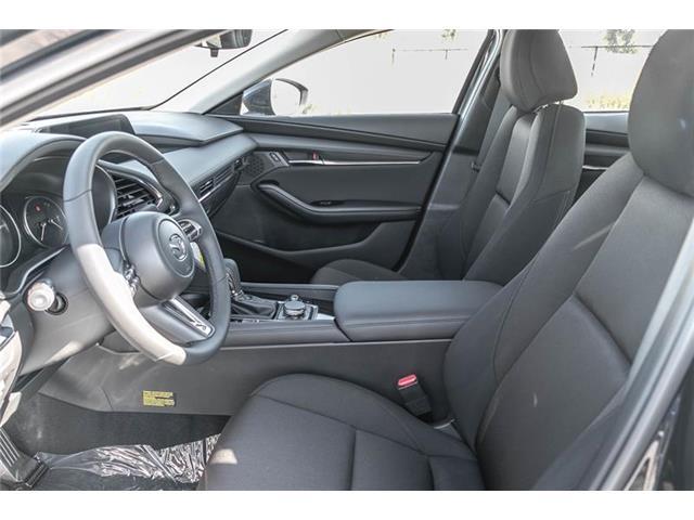 2019 Mazda Mazda3 GS (Stk: LM9338) in London - Image 9 of 11
