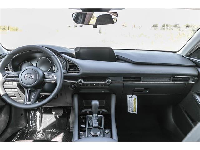 2019 Mazda Mazda3 GS (Stk: LM9338) in London - Image 11 of 11