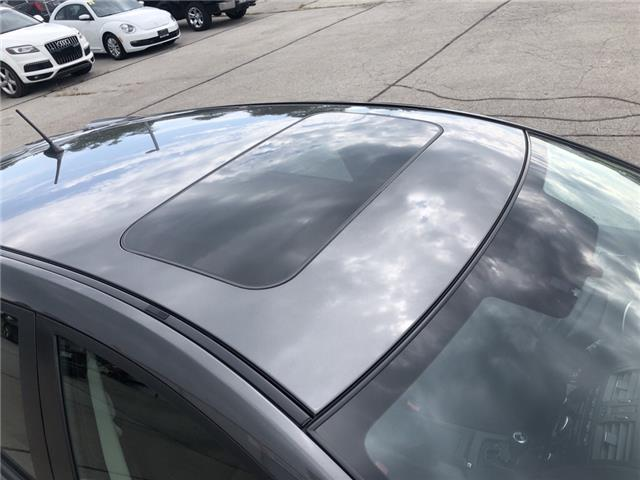2012 Mazda Mazda3 Sport GS-SKY (Stk: ML4615) in Oakville - Image 4 of 9
