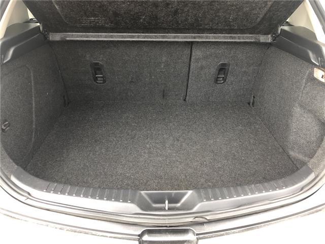 2012 Mazda Mazda3 Sport GS-SKY (Stk: ML4615) in Oakville - Image 7 of 9