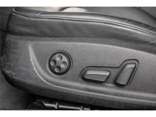 2011 Audi A4 2.0T Premium Plus (Stk: SU0069A) in Guelph - Image 14 of 22
