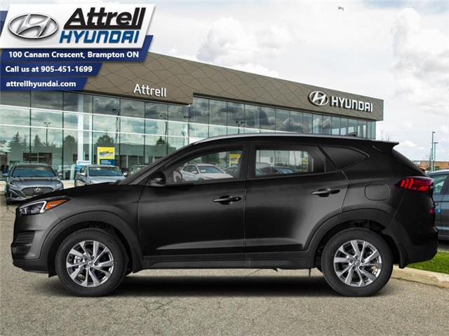 2019 Hyundai Tucson 2.0L Essential AWD (Stk: 34304) in Brampton - Image 1 of 1