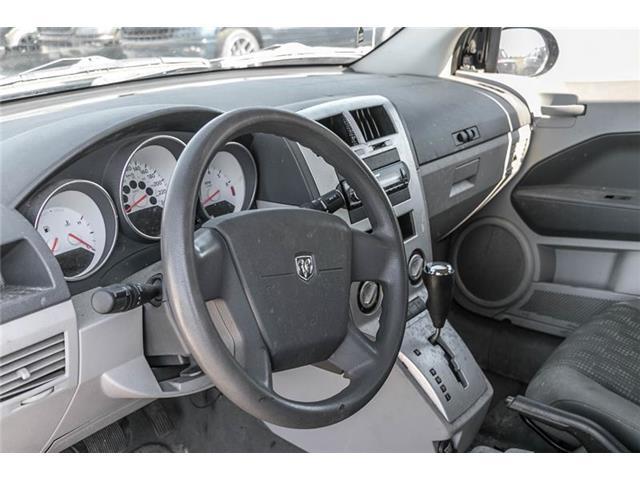 2007 Dodge Caliber SXT (Stk: LC9784B) in London - Image 9 of 9