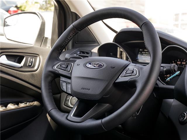 2019 Ford Escape SEL (Stk: 190115) in Hamilton - Image 25 of 25