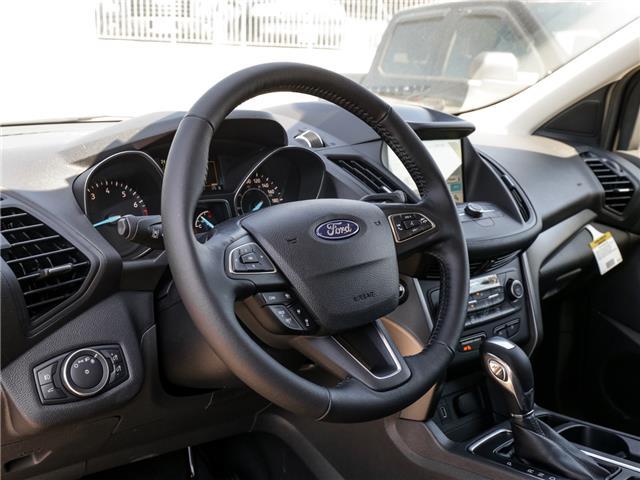 2019 Ford Escape SEL (Stk: 190206) in Hamilton - Image 15 of 28