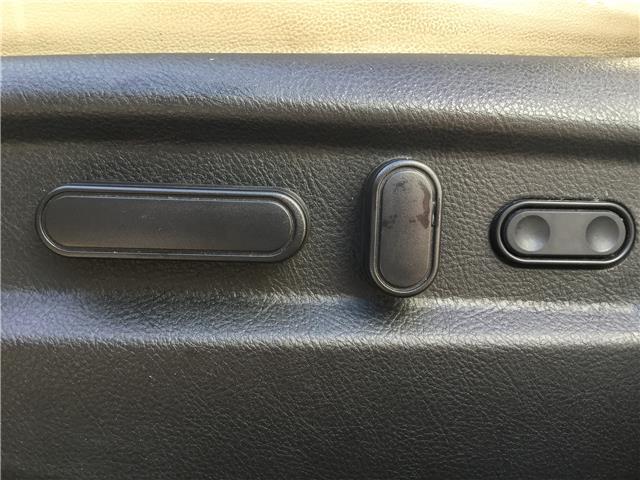 2009 Hyundai Santa Fe GLS (Stk: 7967H) in Markham - Image 8 of 20