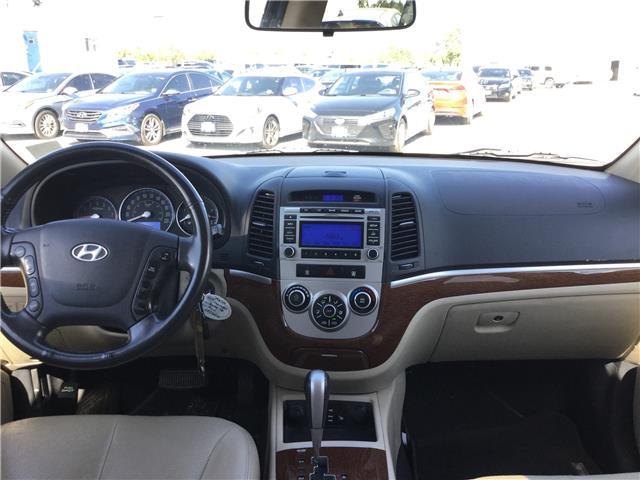 2009 Hyundai Santa Fe GLS (Stk: 7967H) in Markham - Image 17 of 20