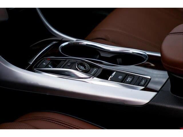 2020 Acura TLX Elite (Stk: 18860) in Ottawa - Image 13 of 30