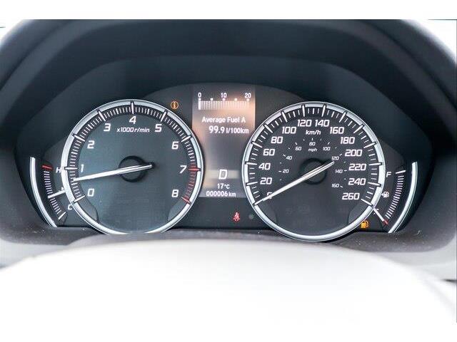 2020 Acura TLX Elite (Stk: 18860) in Ottawa - Image 18 of 30
