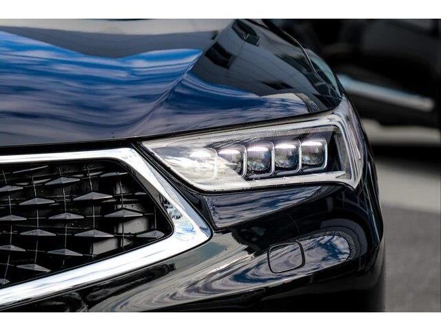 2020 Acura TLX Elite (Stk: 18860) in Ottawa - Image 24 of 30
