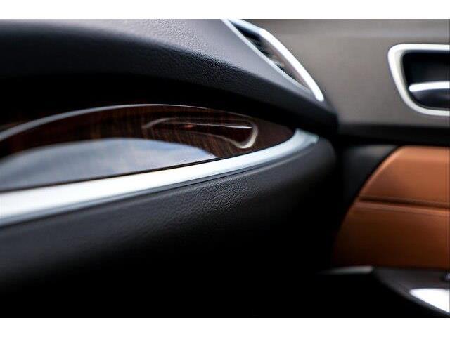 2020 Acura TLX Elite (Stk: 18860) in Ottawa - Image 29 of 30