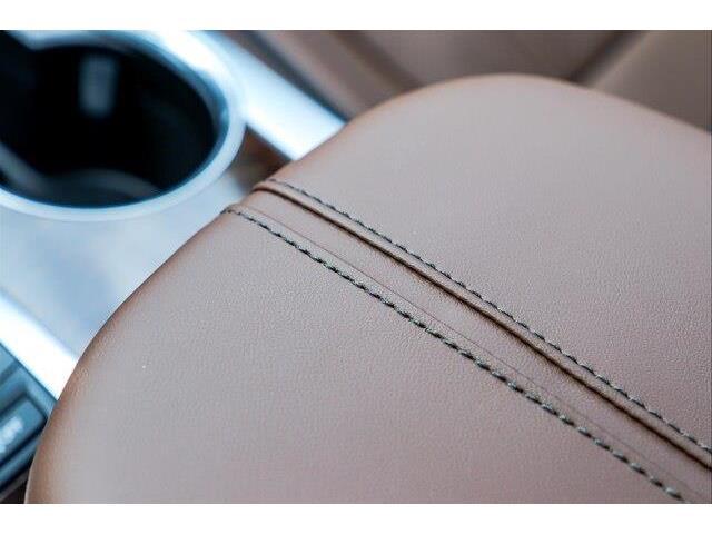 2020 Acura TLX Elite (Stk: 18860) in Ottawa - Image 30 of 30