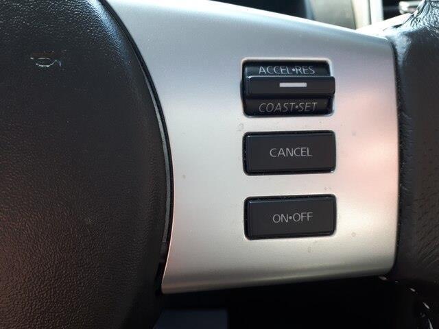 2017 Nissan Frontier  (Stk: 10658A) in Brockville - Image 12 of 27
