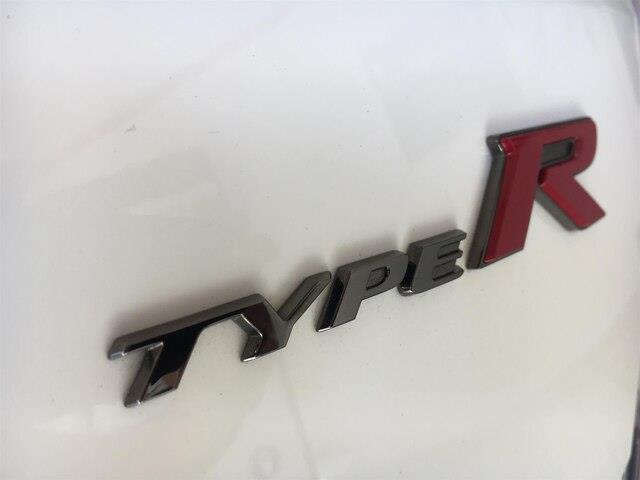 2018 Honda Civic Type R Base (Stk: 181956) in Barrie - Image 23 of 26