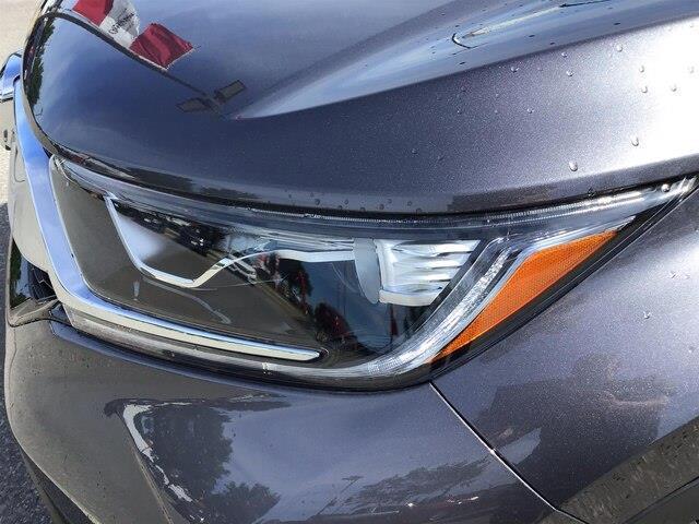 2019 Honda CR-V EX-L (Stk: 191842) in Barrie - Image 21 of 23