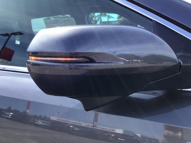 2019 Honda CR-V EX-L (Stk: 191842) in Barrie - Image 22 of 23