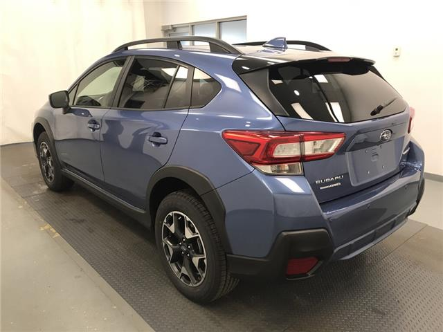 2019 Subaru Crosstrek Sport (Stk: 208170) in Lethbridge - Image 3 of 26