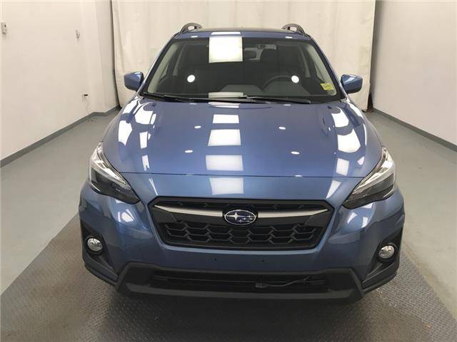 2019 Subaru Crosstrek Sport (Stk: 208170) in Lethbridge - Image 8 of 26