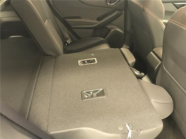 2019 Subaru Crosstrek Sport (Stk: 208170) in Lethbridge - Image 23 of 26