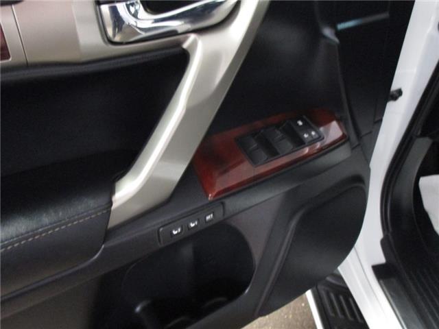 2013 Lexus GX 460 Executive (Stk: F1707701) in Regina - Image 12 of 32