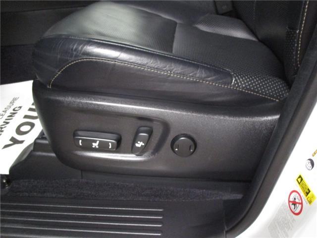 2013 Lexus GX 460 Executive (Stk: F1707701) in Regina - Image 13 of 32