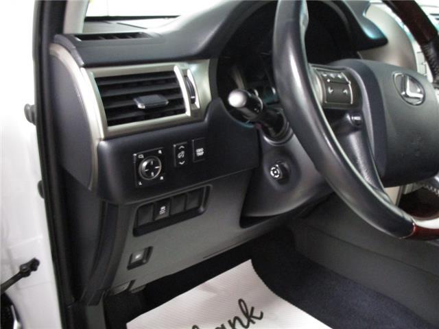 2013 Lexus GX 460 Executive (Stk: F1707701) in Regina - Image 14 of 32