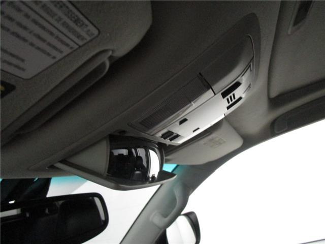 2013 Lexus GX 460 Executive (Stk: F1707701) in Regina - Image 17 of 32