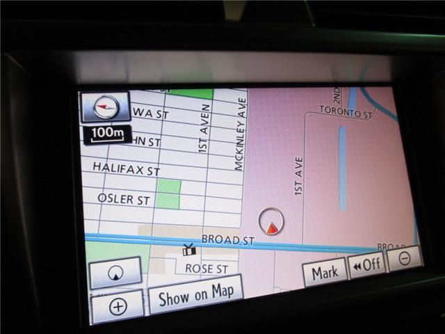 2013 Lexus GX 460 Executive (Stk: F1707701) in Regina - Image 20 of 32