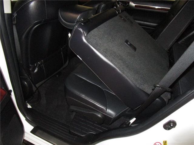 2013 Lexus GX 460 Executive (Stk: F1707701) in Regina - Image 26 of 32