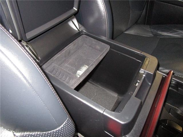 2013 Lexus GX 460 Executive (Stk: F1707701) in Regina - Image 31 of 32