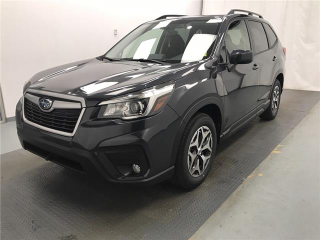2019 Subaru Forester 2.5i Touring (Stk: 208159) in Lethbridge - Image 2 of 22