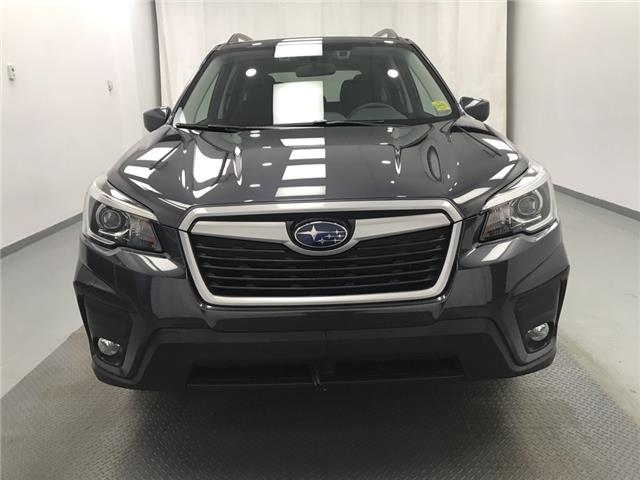 2019 Subaru Forester 2.5i Touring (Stk: 208159) in Lethbridge - Image 11 of 22
