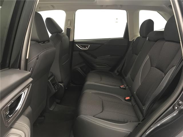 2019 Subaru Forester 2.5i Touring (Stk: 208159) in Lethbridge - Image 13 of 22
