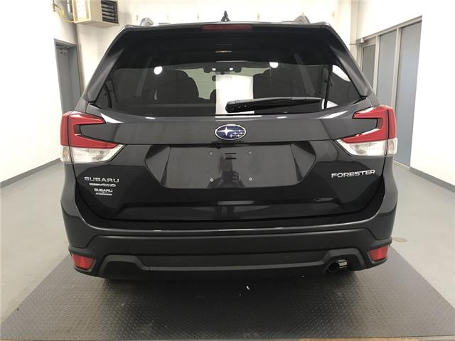 2019 Subaru Forester 2.5i Touring (Stk: 208159) in Lethbridge - Image 16 of 22