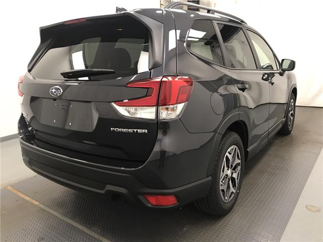 2019 Subaru Forester 2.5i Touring (Stk: 208159) in Lethbridge - Image 18 of 22