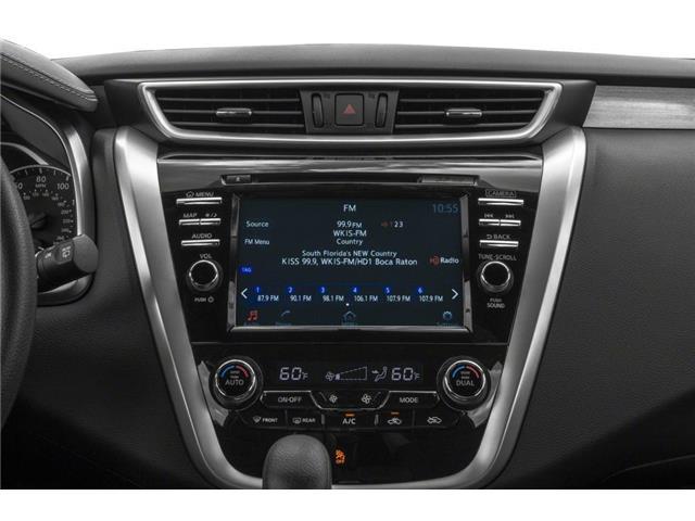 2018 Nissan Murano SV (Stk: 12831A) in Saskatoon - Image 7 of 9