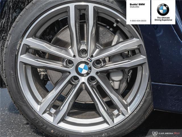 2020 BMW 440i xDrive (Stk: B706760) in Oakville - Image 6 of 24