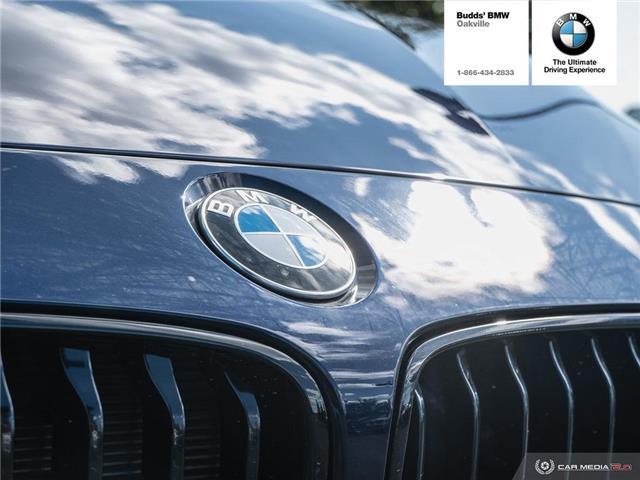 2020 BMW 440i xDrive (Stk: B706760) in Oakville - Image 9 of 24