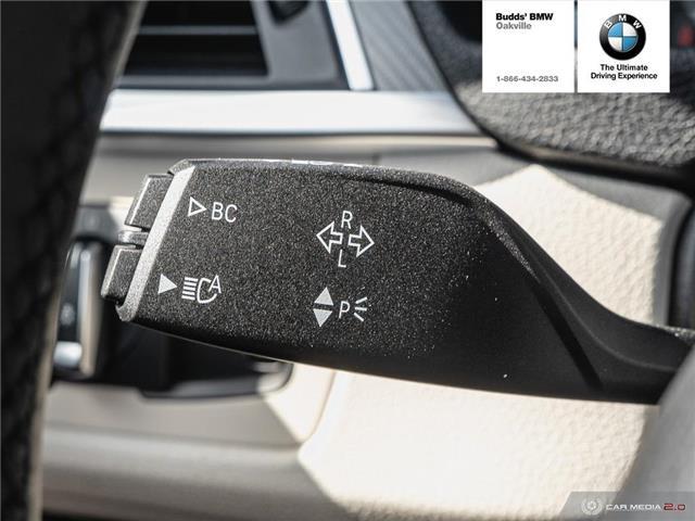 2020 BMW 440i xDrive (Stk: B706760) in Oakville - Image 15 of 24